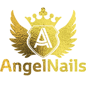 AngelTeam