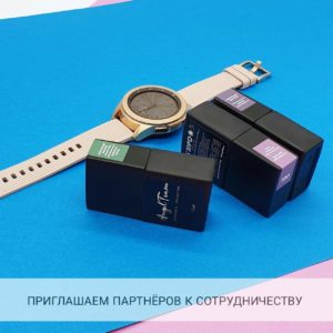 Гель-лак EXCELLENCE COLLECTION by AngelTeam