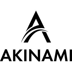 Akinami
