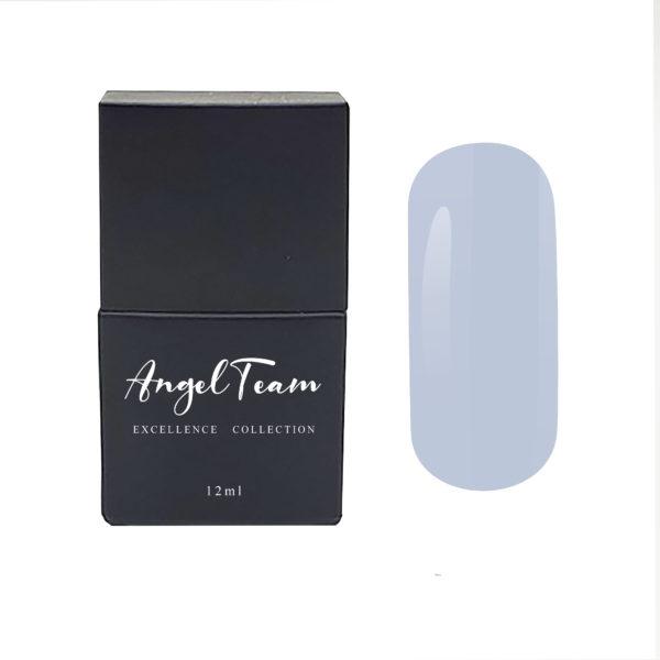 Гель-лак AngelTeam коллекция EXCELLENCE - тон 203