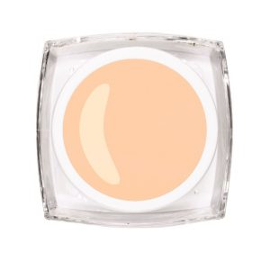 DeLaRo Builder Gel- Peach Blush 15 гр