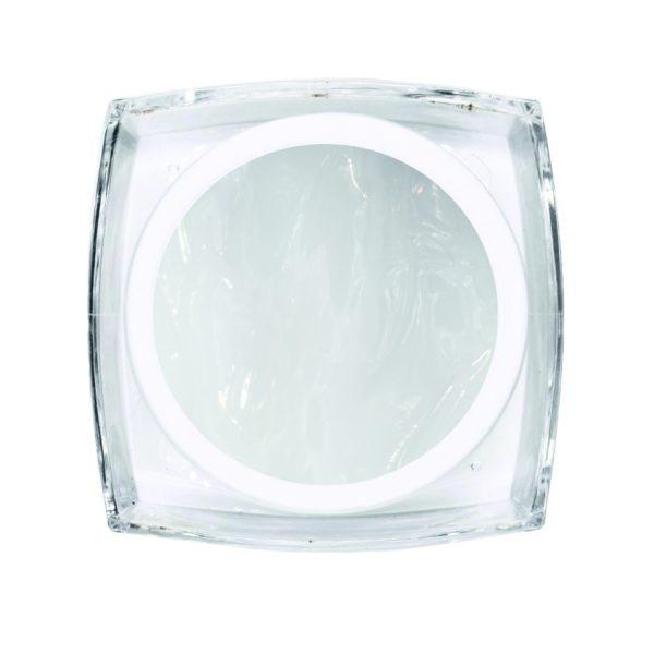 DeLaRo Jelly Gel- Milky White 15 гр
