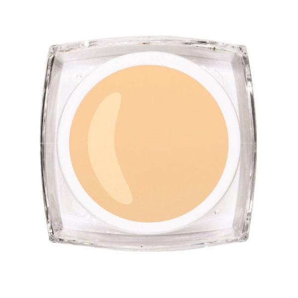 DeLaRo Builder Gel- Milk Nude 50 гр