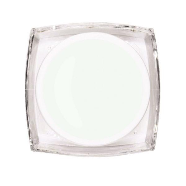 DeLaRo Builder Gel- CLEAR 15 гр