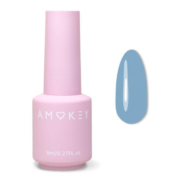 Amokey Color Gel Polish-030