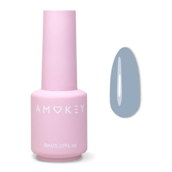 Amokey Color Gel Polish-031