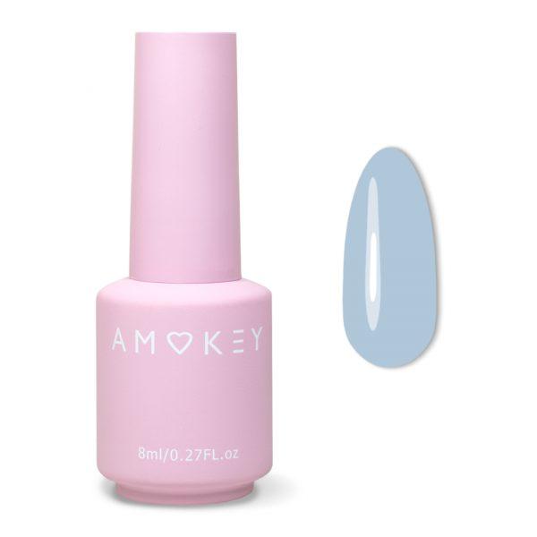 Amokey Color Gel Polish-032