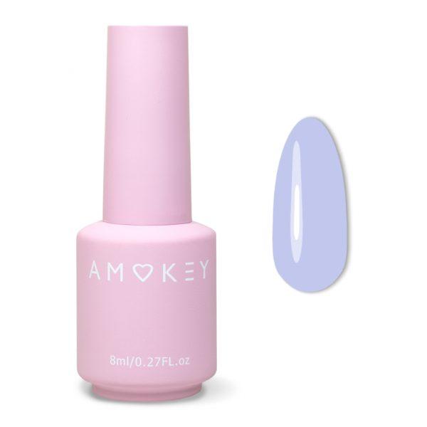 Amokey Color Gel Polish-068