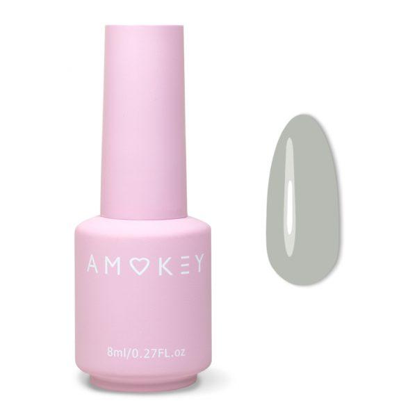 Amokey Color Gel Polish-075