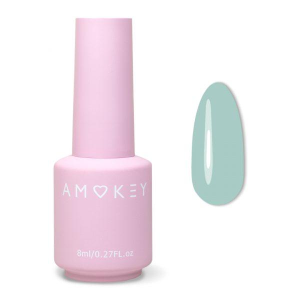 Amokey Color Gel Polish-079
