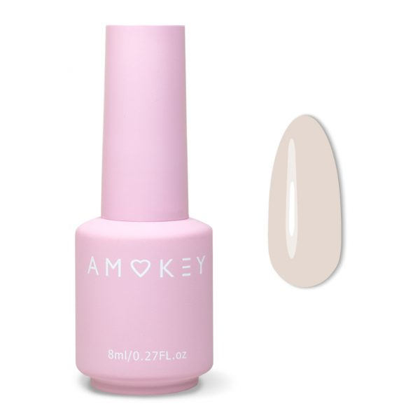 Amokey Color Gel Polish-092