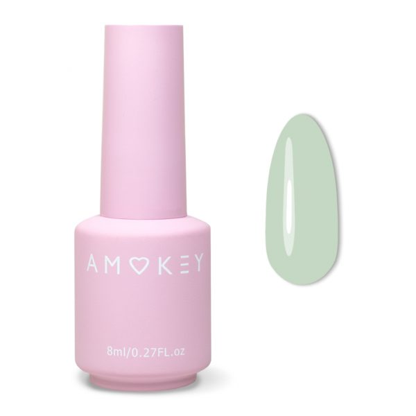Amokey Color Gel Polish-094