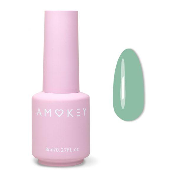 Amokey Color Gel Polish-102