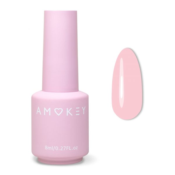 Amokey Color Gel Polish-103
