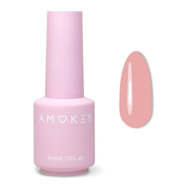 Amokey Color Gel Polish-110
