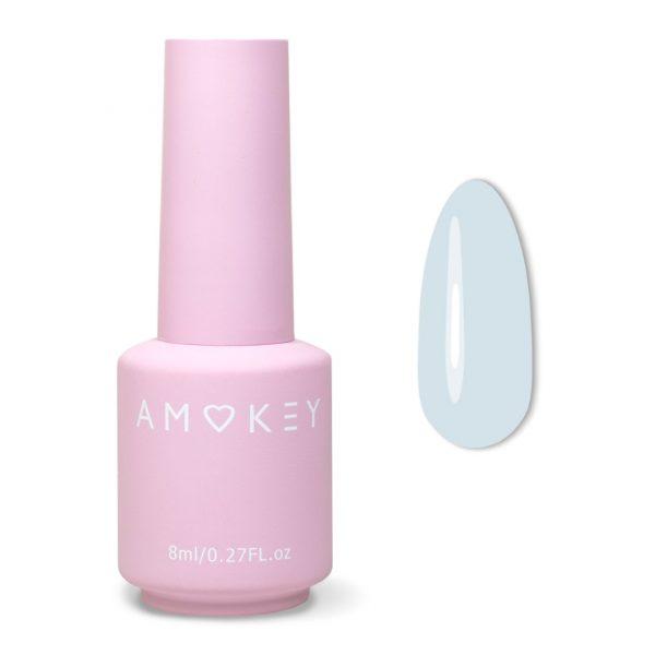 Amokey Color Gel Polish-112