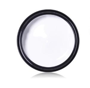 DeLaRo гель-краска белая 7 gr